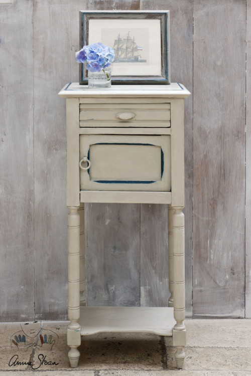 Country Grey Annie Sloan Chalk Paint™ festék