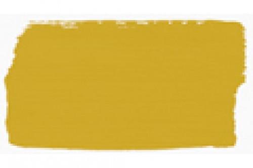 English Yellow Annie Sloan Chalk Paint™ festék
