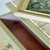 Château Grey Annie Sloan Chalk Paint™ festék