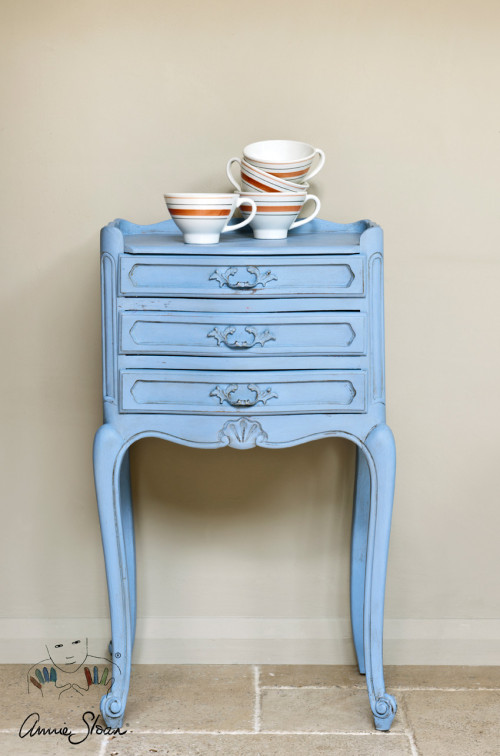 Louis Blue Annie Sloan Chalk Paint™ festék