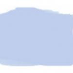 Louis Blue Annie Sloan Chalk Paint™ festék
