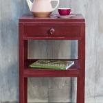Primer Red Annie Sloan Chalk Paint™ festék