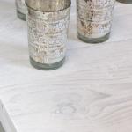 Pure White Annie Sloan Chalk Paint™ festék