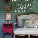 Annie Sloan Room Recipes