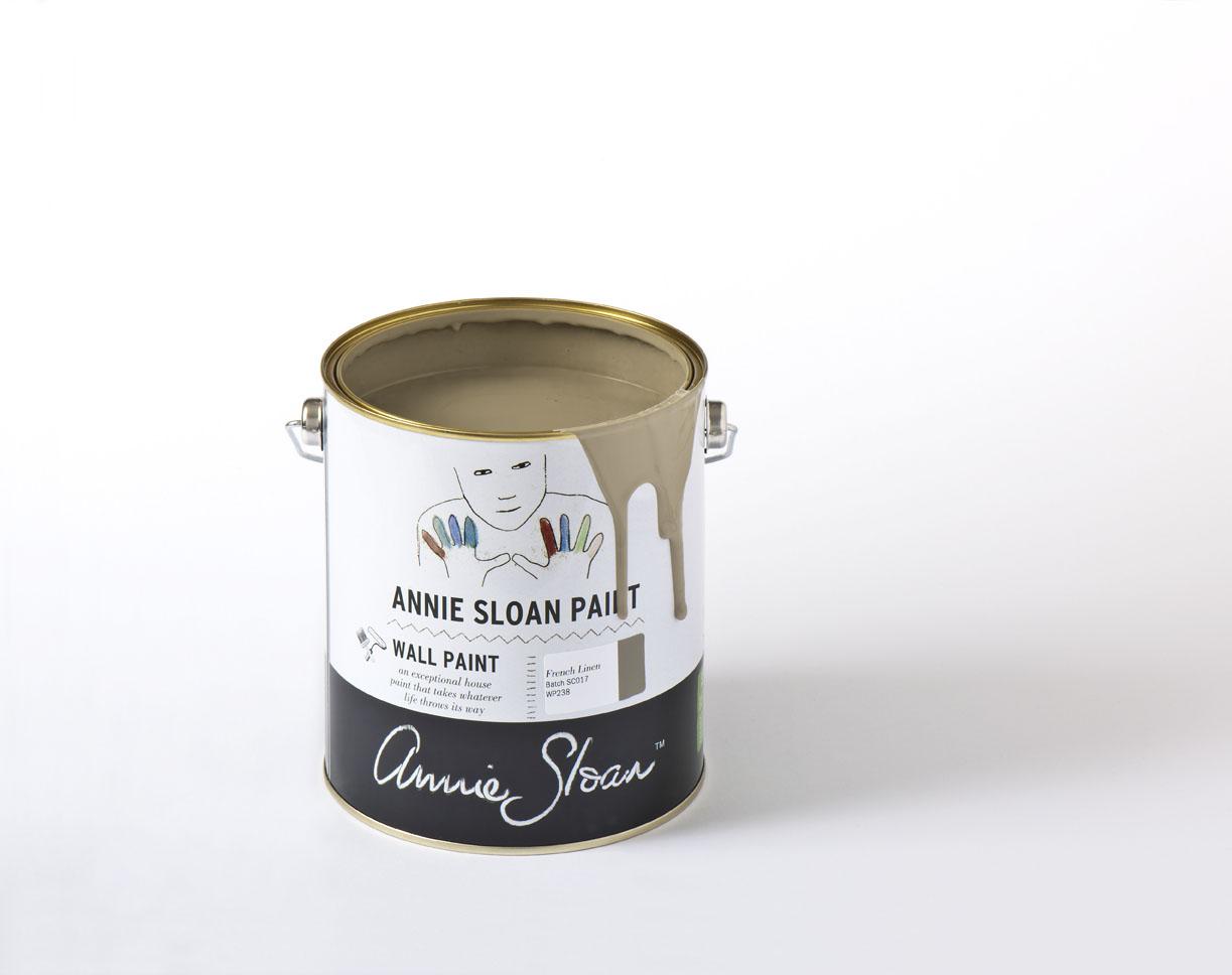 Annie Sloan Falfesték