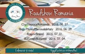 roadshow_plakat