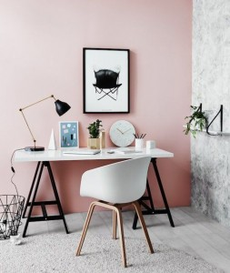 apartmenttherapy_com
