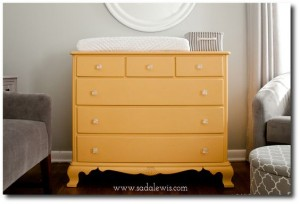 paintedfurnitureonline._com