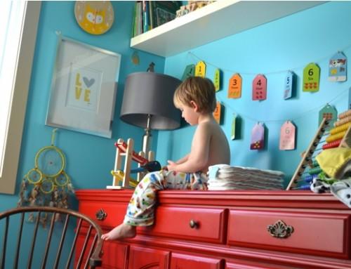 Momente vesele si inspiratii – de Ziua Copiilor