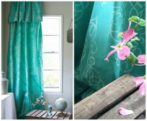 stencil-dye-your-own-drop-cloth-curtain-chalk-paint-how-to-painting2