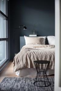 88e4c04fb66bd868fdeb477c8aac7aaf--minimalist-bedroom-minimalist-decor