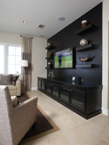 9aed628ee9bd5d05931e5c4f1c325a9c--media-room-design-tv-walls