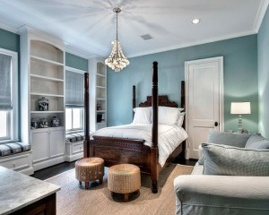 MissBrown-small-bedrooms-guest-bedrooms