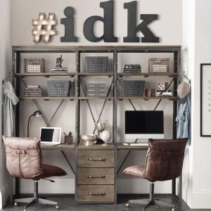 aa5537fea233bcfc65d062a9bafb8d14--teen-bedroom-furniture-home-office