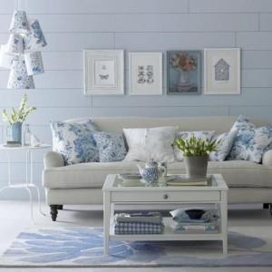 blue-living-rooms-blue-rooms-FOTO-Franks3398