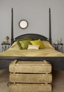 dc583db30df75d5642008db06a6d2960--bedroom-sets-master-bedrooms