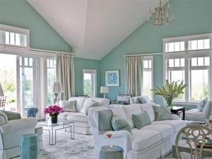 duck-egg-blue-living-room-designs-2015-vouum-com
