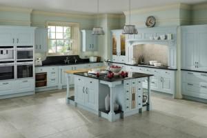 duck-egg-kitchen-design-FOTO-kitchengadgetbox-pont-com