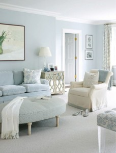 duckegg-blue-living-rooms-blue-rooms