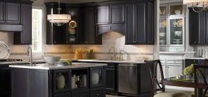 graphite-kitchen-FOTO-beautikitchens-pont-com