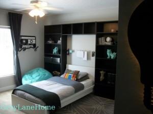 preteen-boys-bedroom-teenage-boy-bedrooms
