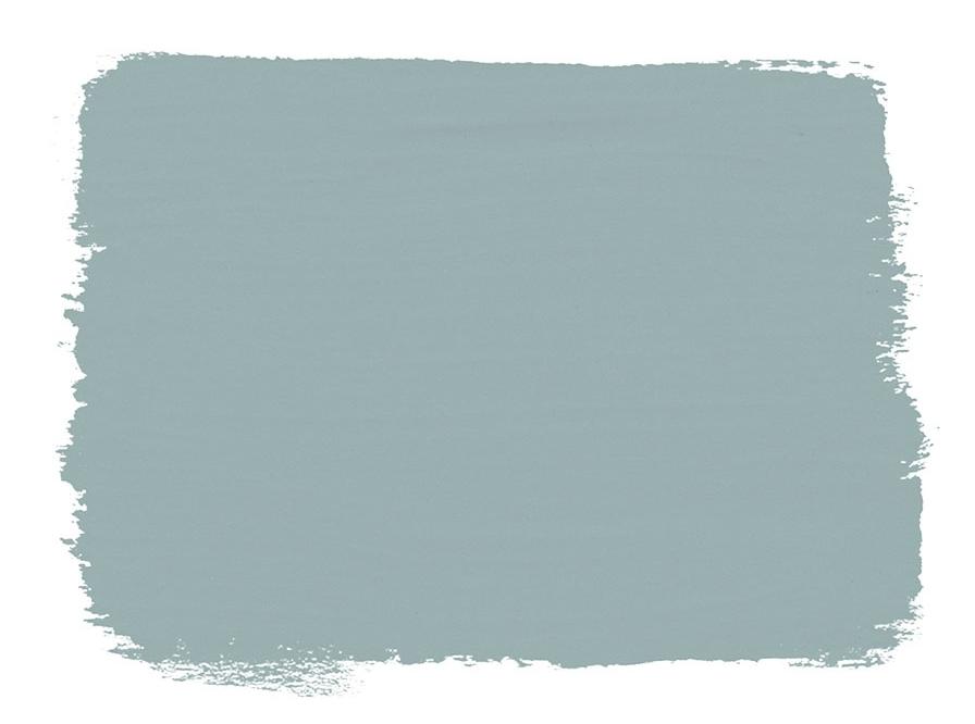 Vopsea Annie Sloan Chalk Paint Svenska Blue Allmycrafts Ro