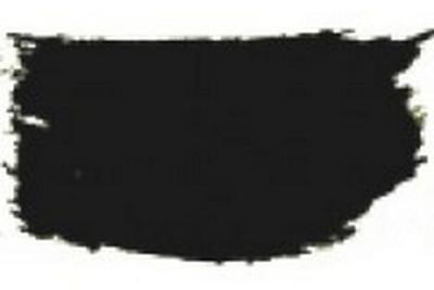 Graphite Annie Sloan Chalk Paint™ festék