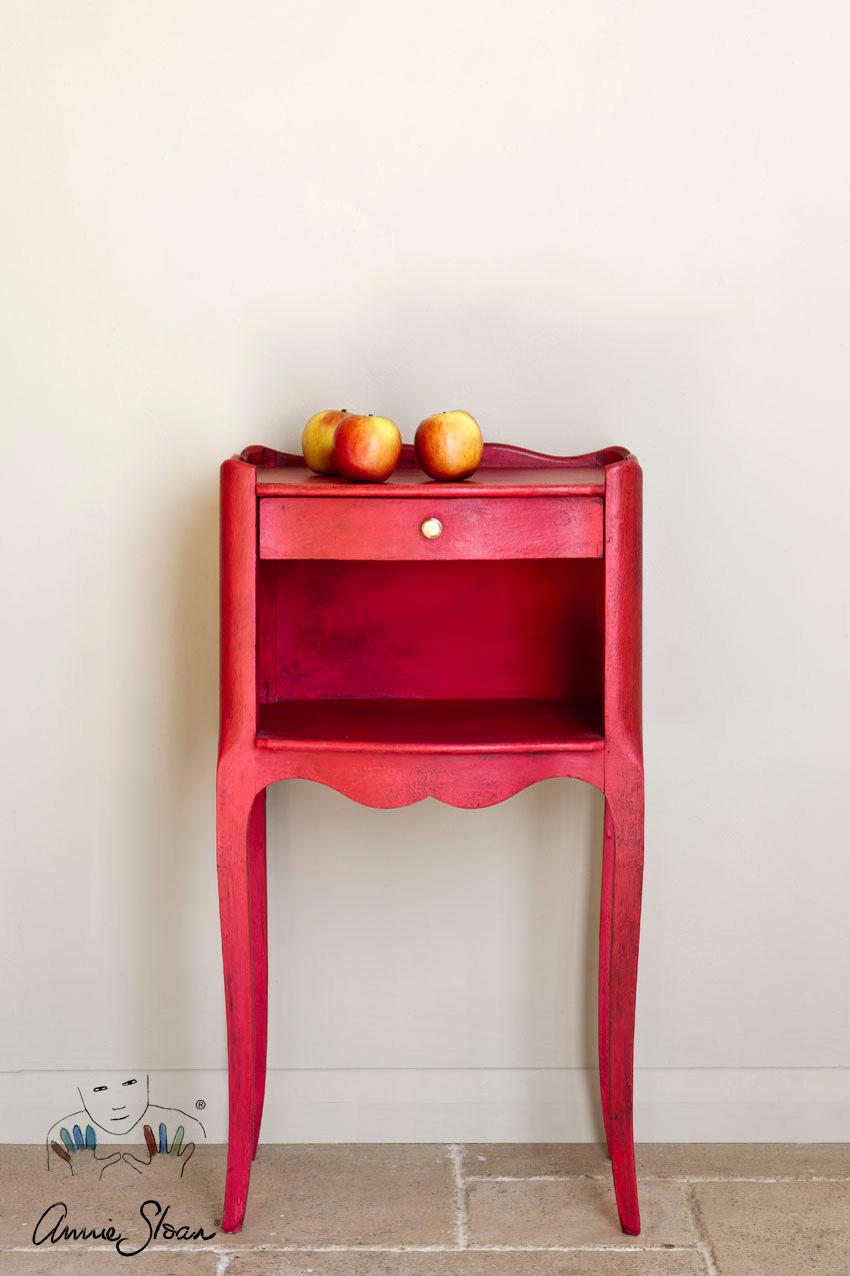 Emperor's Silk Annie Sloan Chalk Paint™ festék