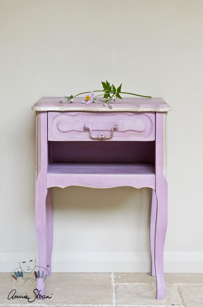 Henrietta Annie Sloan Chalk Paint™ festék