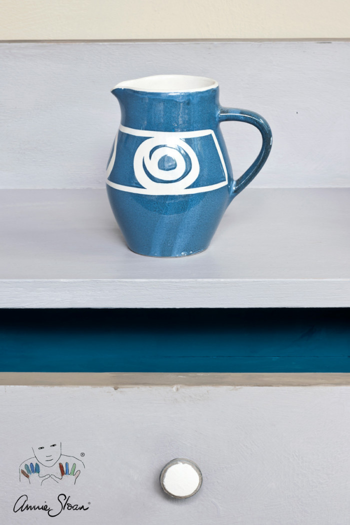 Paloma Annie Sloan Chalk Paint™ festék