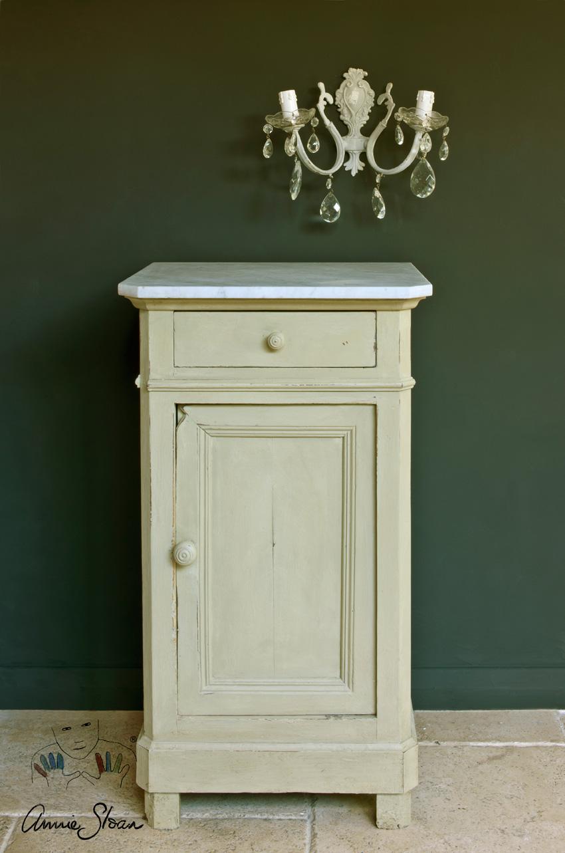 Versailles Annie Sloan Chalk Paint™ festék