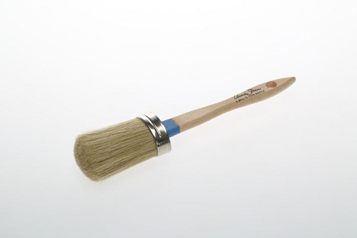Annie Sloan Medium Brush no.12 ecset közepes