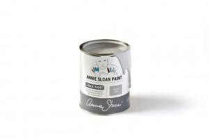 Vopsea Annie Sloan Chalk Paint™ Chicago Grey
