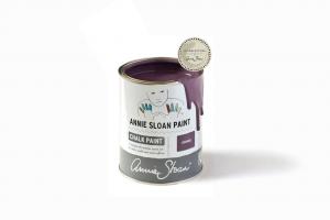 Vopsea Annie Sloan Chalk Paint™ Rodmell
