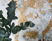 Venetian-Plaster-style-Gloss-Lacquer-wall-image-2