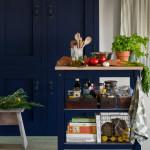Oxford-Navy-kitchen-image-1