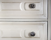Old-White-with-Pearl-Glaze-Drawers-1080(1)