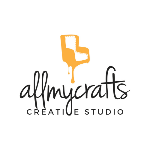 allmycrafts.ro Logo