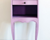 henrietta-side-table-by-annie-sloan-1
