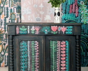 chalk_paint_annie_sloan_inspiration