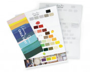 The-Chalk-Paint-Colour-Card-by-Annie-Sloan-group-2500-900x720